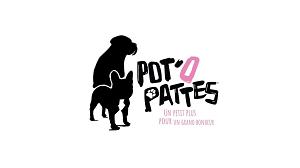Potopattes